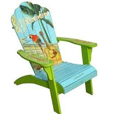 Patio Lawn Chairs 112 Best Superior Adirondack Chairs Images On Pinterest