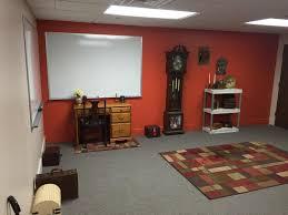 home decor stores in orlando elegant escape room for kids orlando 52 in home decor stores with
