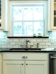 window ideas for kitchen kitchen window valance window valance ideas kitchen window valance