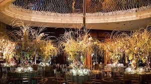 new york city wedding venues new york city wedding venues mandarin diy wedding 49319