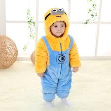 100 baby minion halloween costume 21 frighteningly adorable