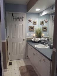 blue and beige bathroom ideas beach bathrooms small bathroom remodeling ideas beach bathroom