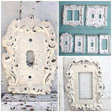 Lighting Design Ideas best examples of fancy light switch covers