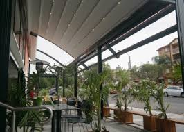 Drop Down Awnings Blinds Drop Down Awnings Fly Screens And Windows The Shade