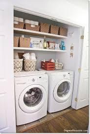 best 25 laundry closet ideas on pinterest laundry closet