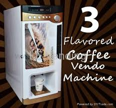 Table Top Vending Machine by Coffee Table Extraordinary Table Top Coffee Vending Machine Table
