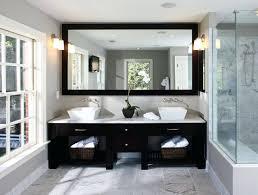 black white grey bathroom ideas gray and white bathroom decorating ideas vinok club
