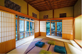 japanese style homes home design