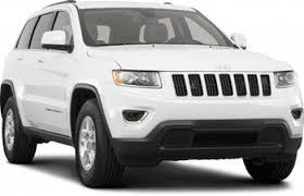jeep black friday sale larry h miller tucson chrysler jeep new u0026 used chrysler u0026 jeep