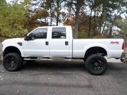 2009 ford f250 lifted 2009 ford f250 diesel reviews msrp ratings with amazing