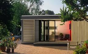 bureau de jardin design bureau de jardin tout savoir sur les bureaux de jardin design