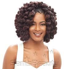 noir pre twisted senegalese twist janet collection synthetic kanekalon crochet braids noir 2x bounce