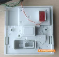 telephone socket wiring diagram uk the best wiring diagram 2017