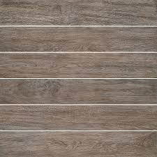 Textured Porcelain Floor Tiles Natura