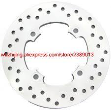 online get cheap 2012 honda 420 aliexpress com alibaba group