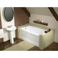 60 X 32 Bathtub Discobath Alcove Tubs