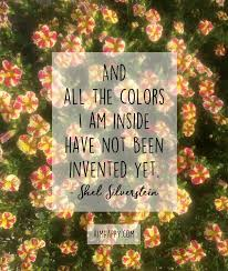 20 thoughtful quotes about color for your soul s contemplation