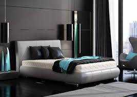 pleasing 20 ultra modern bedrooms decorating design of ultra
