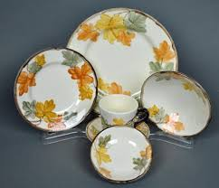 best 25 dinnerware sets for 8 ideas on blue