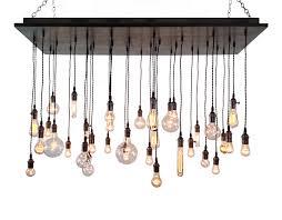 industrial pendant lighting fixtures lighting fixtures industrial industrial pendant light satin nickel