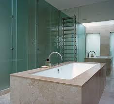 bathroom tile ideas 2011 65 best bathroom images on backsplash tile