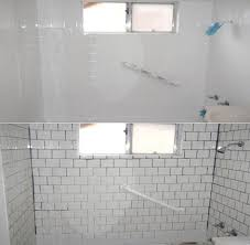 Bathroom Tile Refinishing by Efficient Tile Refinishing Services In All Of Nyc