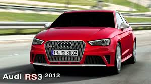 audi rs3 cabriolet all audi rs3 2013 and audi a3 cabriolet cabrio sline 2012