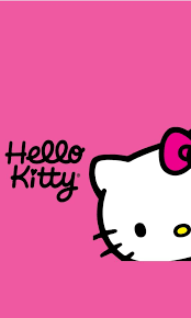 kitty android wallpapers 45