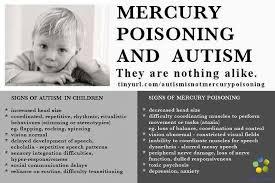 Vaccine Meme - antivax myth vaccines cause autism vaccine f y i