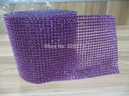 bling ribbon popular diamond mesh bling ribbon buy cheap diamond mesh bling