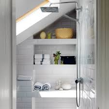 wet room shelves jpg 1000 1000 tualet u0026 instalimet pinterest