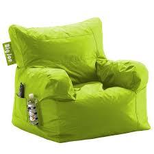 bean bag chair big joe chairs 06053fe50770 1 quatrefoil