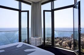 chambres d hotes porto portugal 9 incroyables hôtels de bord de mer au portugal momondo