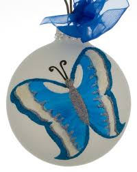 Buy Blue Christmas Decorations by Top Trends In Christmas Decorations For 2012 Christmas Ornament Blog