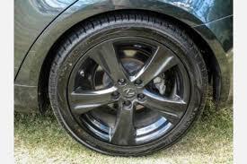 2010 lexus is 250 tires 2010 lexus is 250 vin jthbf5c27a5127977