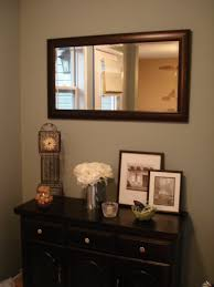 glidden paint colors at home depot insured by laura