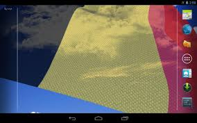 Belgia Flag 3d Belgium Flag Live Wallpaper Android Apps On Google Play
