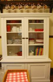 Kitchen Buffet Furniture by Kitchen Kitchen Buffet Cabinet For Beautiful Kitchen Buffet