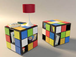 storage cube coffee table storage cube coffee table coffee tables thippo