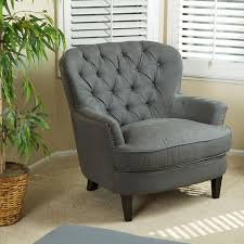 Living Room Armchair Stunning Ideas Upholstered Living Room Chairs Strikingly Beautiful