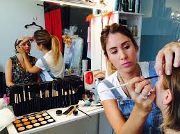 makeup artist school near me makeup classes in new york makeup classes nyc by mua