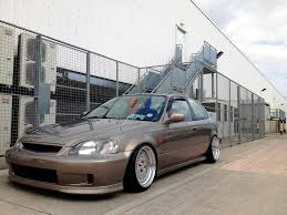 stancenation honda the world u0027s most recently posted photos of hellastance and stretch