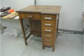 Drafting Table Antique Vintage Drafting Table Antique Drafting Table With Adjustable Top