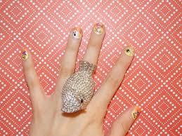 the 25 best best press on nails ideas on pinterest diy nail