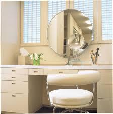 Bathroom Vanity Table Table Bathroom Vanity U2013 Loisherr Us