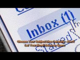 Sending Resume Via Email Tips On Sending Your Resume Via Email Youtube