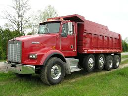 new kenworth t800 trucks for sale used 2007 kenworth t800 for sale 1732