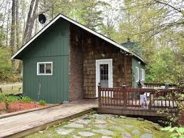 White Mountains Cottage Rentals by Top 50 Lisbon Vacation Rentals Vrbo