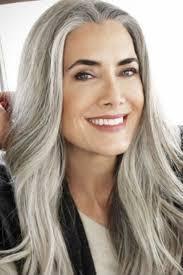 quel coupe de cheveux pour moi coupe de cheveux femme 50 ans quelle coiffure porter à 50 ans
