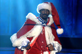 Guse Christmas Trees by 23 Best Christmas Rap Songs Listen Now Fm